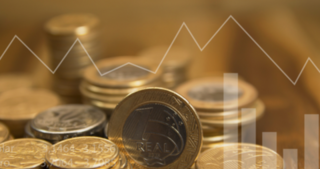 New FGV data provides in-depth analysis of Brazil's inflation dynamic