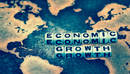Global Economic Output Expanded Sharply in December