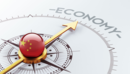 CEIC Data - China Macro economy signs of slowdown and policy implications