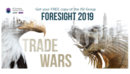 CEIC Data - Foresight 2019 Report