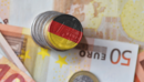 Germany GDP per Capita hits all time high in September 2018