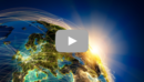 "ISI Webinar: ""Emerging Economies in 2019: Heading for the Next Downturn?"""