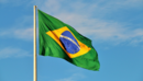 Brazil current accounts