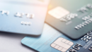 In India, debit cards are a more popular form of card payment as compared to credit cards due to the stringent pre-requisites needed for the latter,